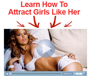 How To Attract A Skirt On A Hookup Site