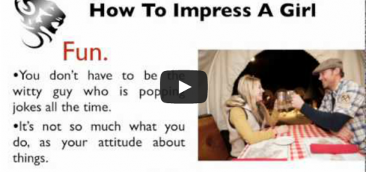 How_To_Impress_A_Girl_in_5_Easy_Steps_Attract_Women_Dating_Tips_and_Advice_For_Men_-_2014-10-22_15.08.34