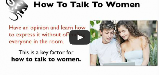 How often to text girl dating