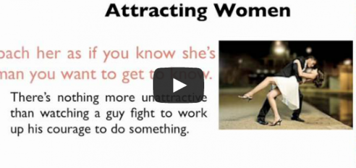 Gq Online Dating Guide Relationship Tips