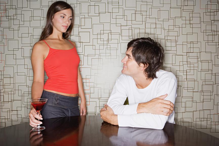 interracial dating experiences