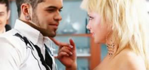 pick up artist tips for online dating Pick up artist santino dishes some dating tips for woman a couple of months ago who claims to be a professional relationship adviser / pick up artist.