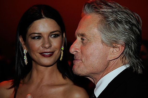 michael-douglas-and-catherine-zeta-jones-pic-getty-images-626358973