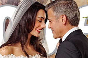 TEASER-ONLY-ONE-USE-Amal-George-Clooney-People-Front-Cover-Main