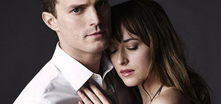 50-shades-of-grey-pics-jamie-dornan-dakota-johnson_4