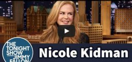 I_Liked_You_Nicole_Kidman_blows_Jimmy_Fallons_mind_with_jaw-dropping_secret_Attract_Women_Dating_Tips_and_Advice_For_Men_-_2015-01-14_03.26.09-543x257