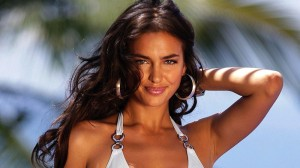 beautiful-woman-irina-shayk-1920x1080