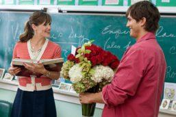 valentine-gifts-for-her-romantic-miynzbif