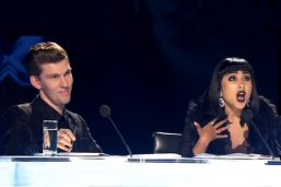 x-factor-willy-moon-natalia-kills-2015-billboard-650-b