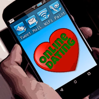 engineer online dating Dating 'i was scammed by an online love rat too,' survivors of i had no experience with online dating — and i will that he was a civil engineer from.